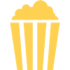 popcorn_icon