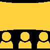 theatre_icon