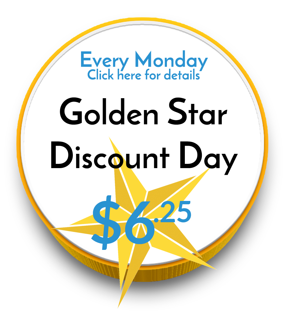 Country Club Mall Cinemas - Golden Star Theaters