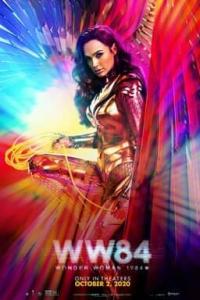 Wonder_Woman_1984_poster