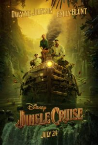 jungle_cruise-min