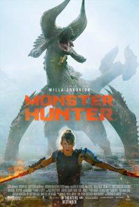monster_hunter_ver3