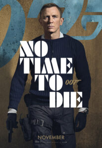 no_time_to_die_ver2