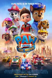 paw_patrol_the_movie