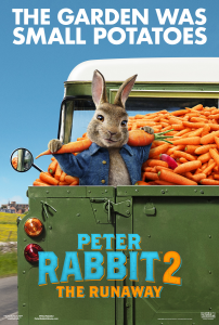 peter_rabbit_two_xlg