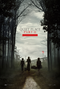 quiet_place_part_ii_xlg