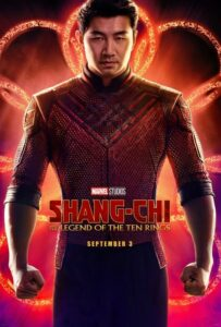 shangchi_and_the_legend_of_the_ten_rings-min