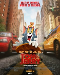 tom_and_jerry_ver2
