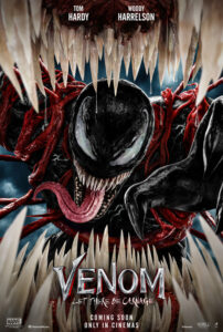 venom_let_there_be_carnage